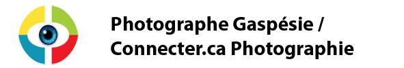 Photographe Gaspésie